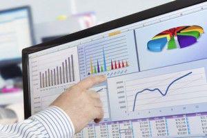 Sorgfältige Analyse ist die Basis für eine gute SEO Beratung