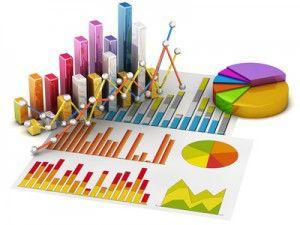 SEO Analyse für Websites