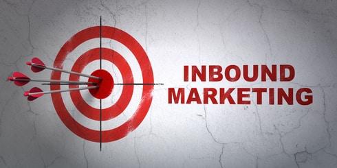 Inbound Marketing by seo|maxx